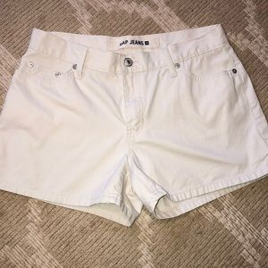 🏳️🌈New this Month: Gap Shorts